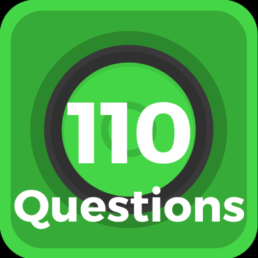 110 Questions about Sound System Tuning – Pt. 2
