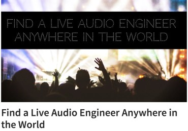 find-a-live-sound-engineer-anywhere-in-the-world