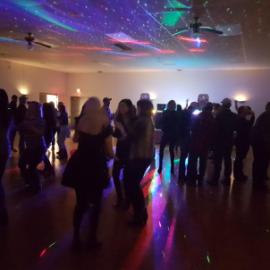 Party venues / halls around Woodstock Ontario