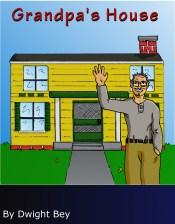 grandpas-house-pg0-color