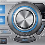 Marine & Motorcycle Audio