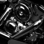 Motorcycle/ATV/Snowmobile Systems