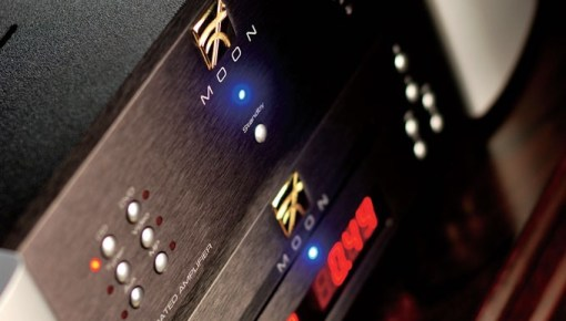 Обзор. Moon 650D & 600i. Чистое звучание музыки в холодном свете луны