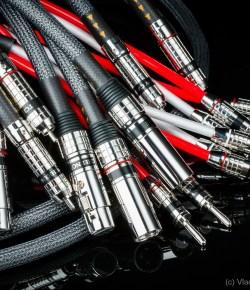 Обзор. Tchernov Cable Ultimate. Венец кабельного творения
