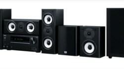 Onkyo HT-S9800 – 7.1-канальный сетевой AV ресивер/комплект акустических систем
