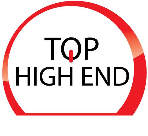 top-high-end.jpg?w=500
