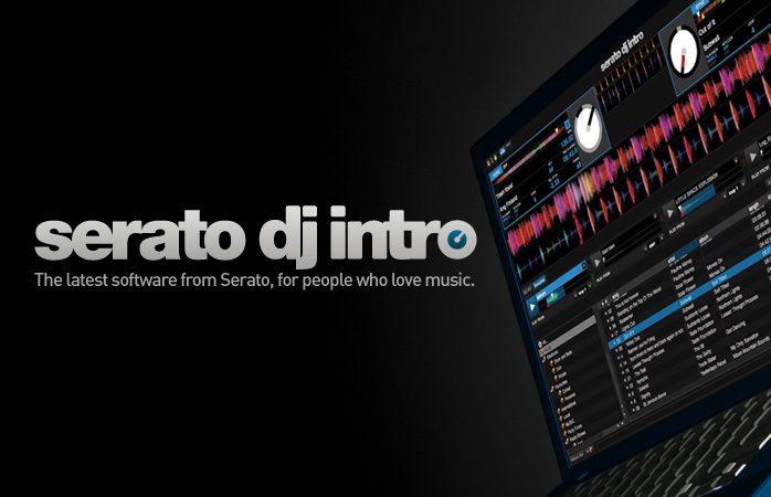 big-dj-intro - Sound Forums