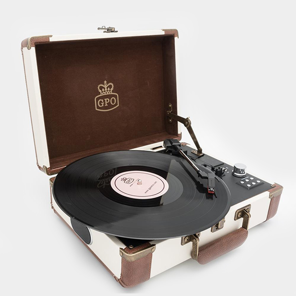 GPO Ambassador Vinyl Player crea (3)