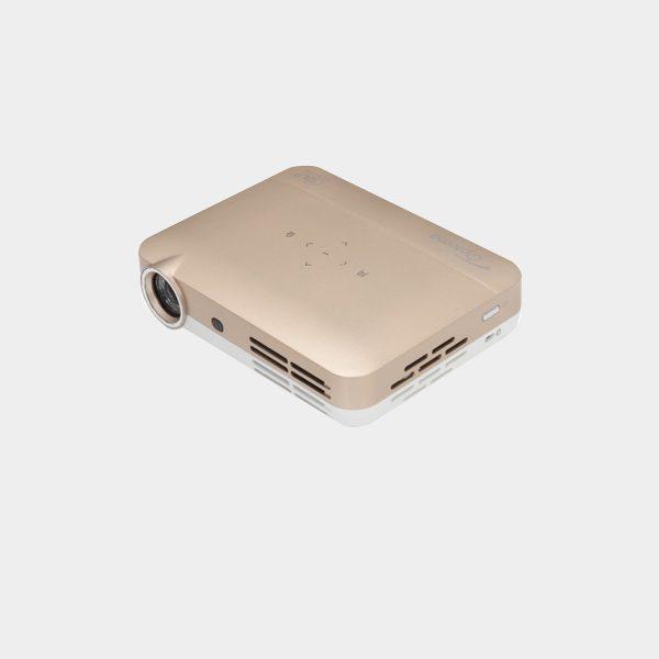 Optoma ML330 Gold 3