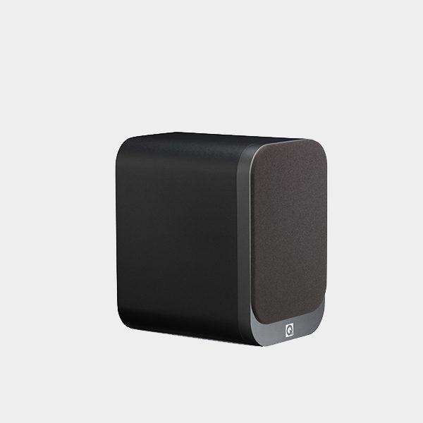 Q-Acoustics-3010 Graphity 4