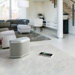 WX-030 White (3)