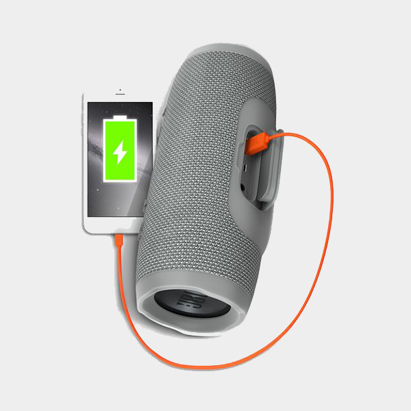 charge 3 gray (3)