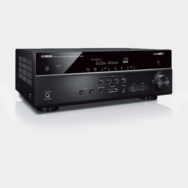 RX-V585 4