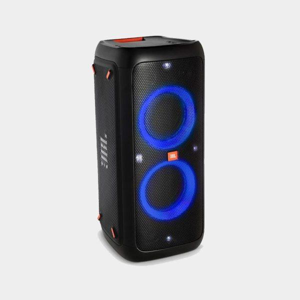 JBL PartyBox 200 6