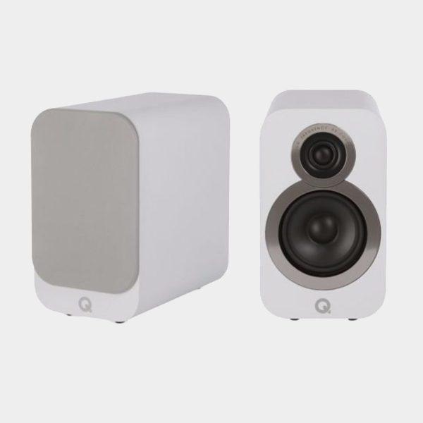 qacoustics-3010-arcticwhite-pair