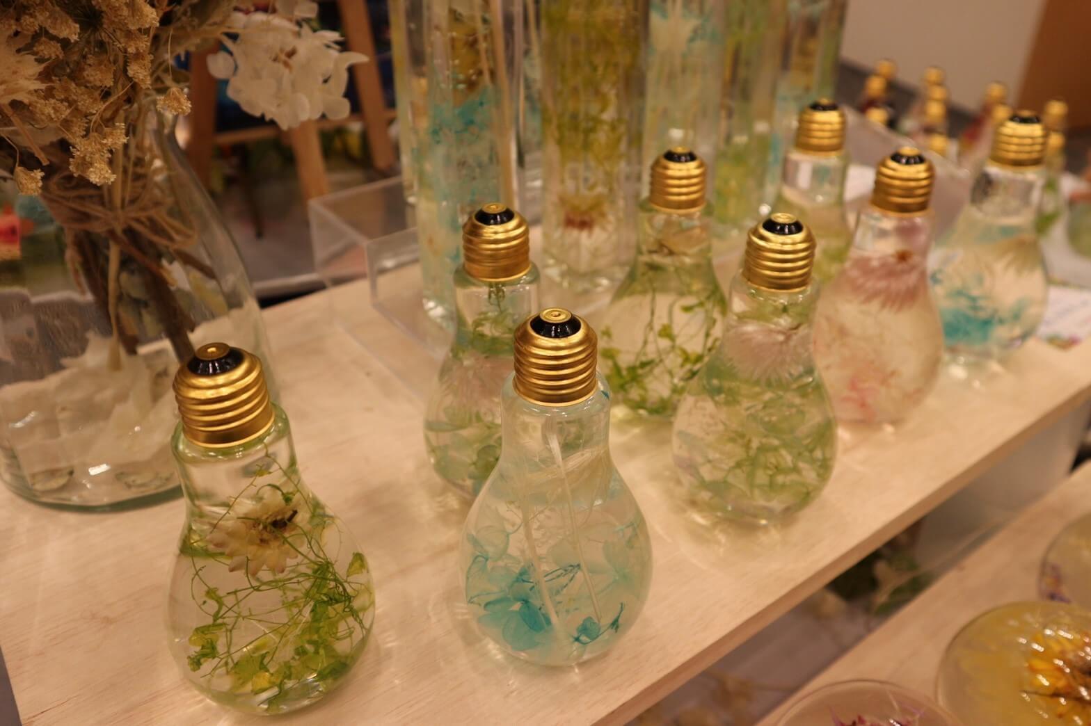 flowers by naked 六本木_4129