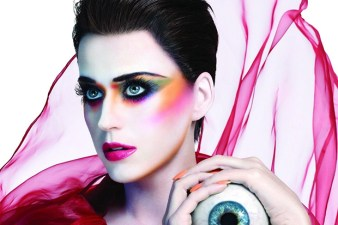katy-perry-witness-credits