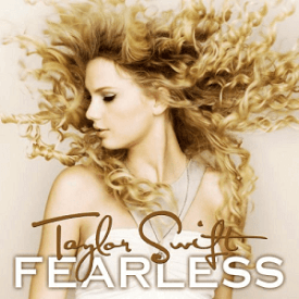 Taylor_Swift_-_Fearless
