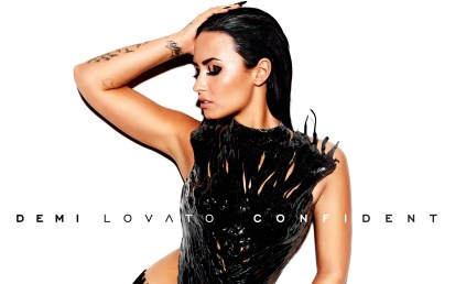 demi_lovato_confident-wide