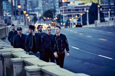 linkin-park-press-photo--credit-james-minchin-extralarge_1489024628387