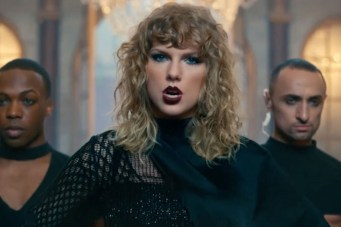 25-taylor-swift-video.w710.h473