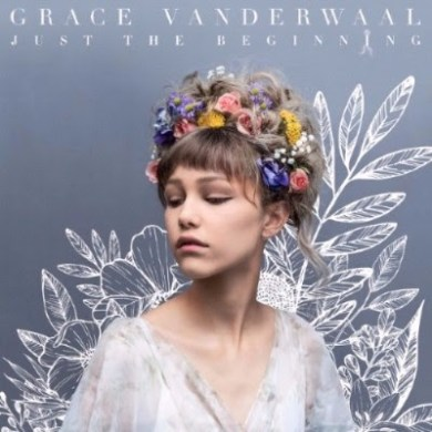 Just_the_Beginning_cover_Grace_VanderWaal.jpg