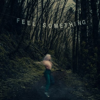 Movements-feel-something-album-art-billboard-1240