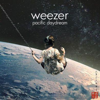 Weezer-pacific-daydream-album.jpg