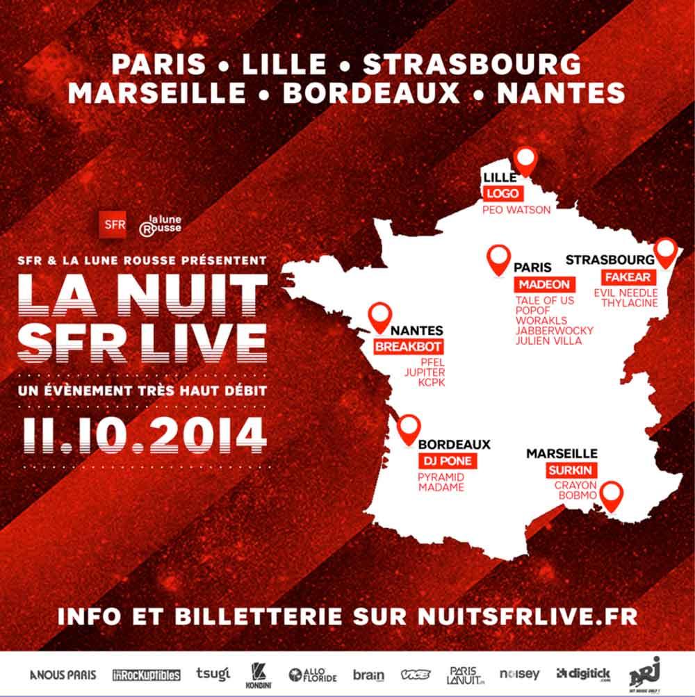 NUIT-SFR-LIVE-11