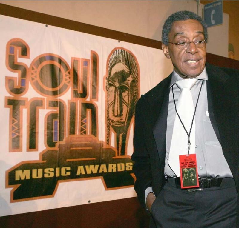 Don-Cornelius--Soul-Train-Awards
