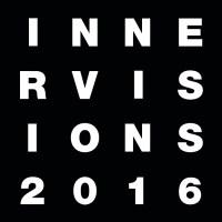 Innervisions •  Le meilleur du label house de Berlin en 6 artistes