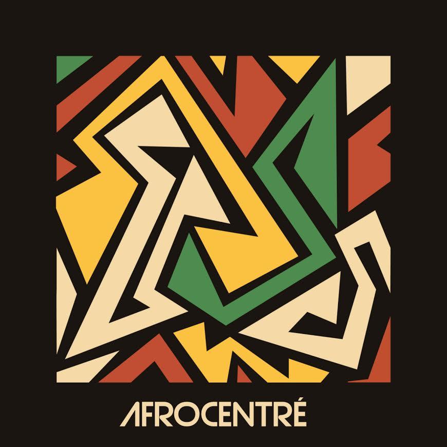 Cover-Afrocentré