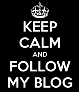 keepcalm-and-follow-my-blog-keep-calm