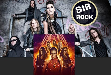 Amaranthe-feature