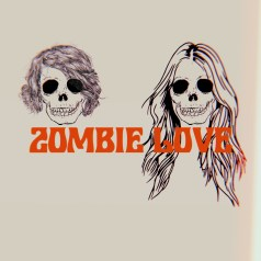 Zombie-Love-Single-Art-FINAL