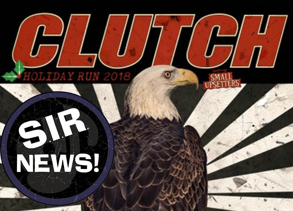 clutch-news-feature