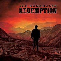 joe-bonamassa-cover