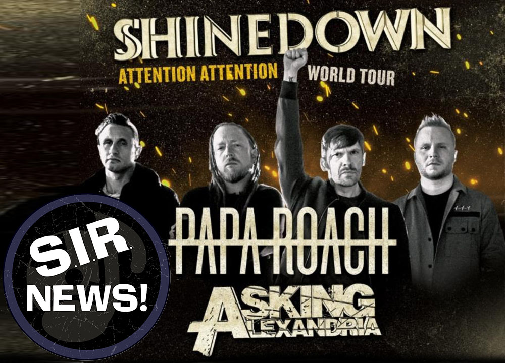 shinedown-feature