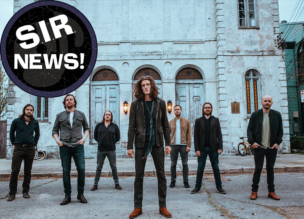 the-revivalists-news-feature-cr-Brantley-Gutierrez