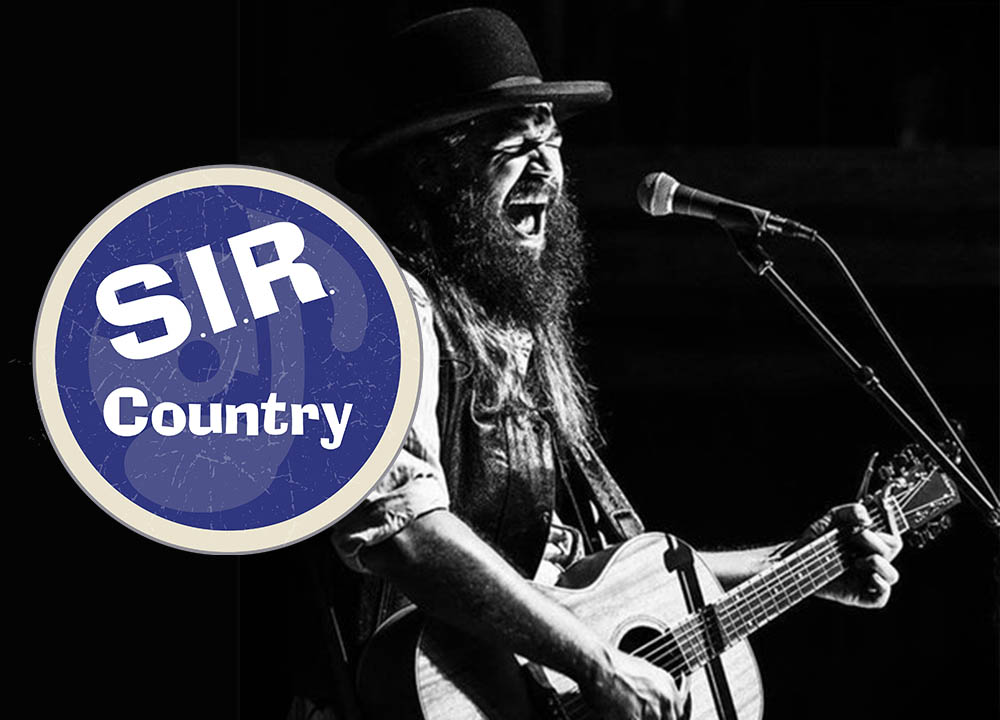 pistol-hill-sir-feature-country