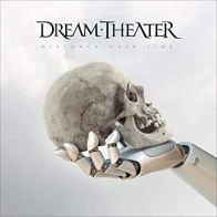 Dream-Theater-sir-cd