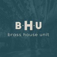 brass-house-unit