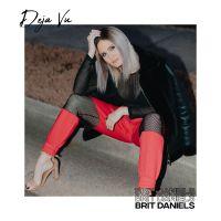 brit-daniels-cd
