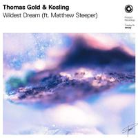 thomas-gold-sir-cd