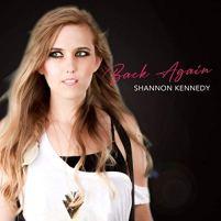 ShannonKennedy-sir
