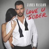 james-maslow-sir-cd