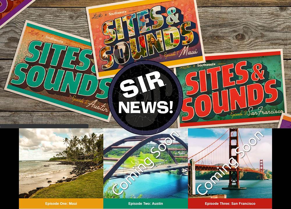 sites-sounds-feature2