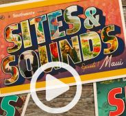 sites-sounds-play