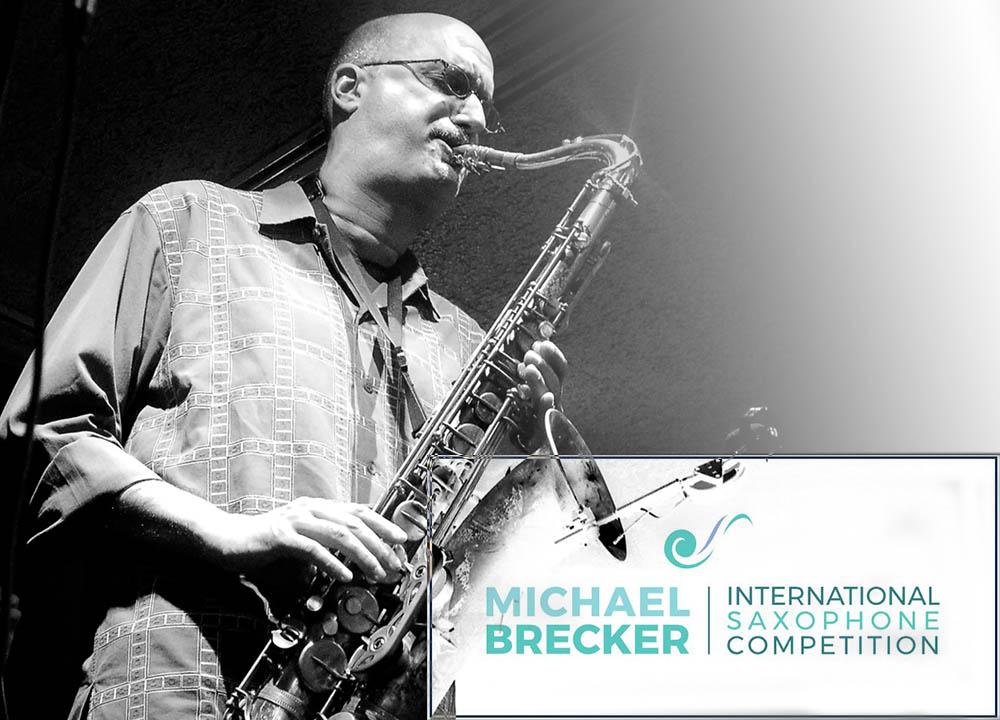 michael-breacker-feature