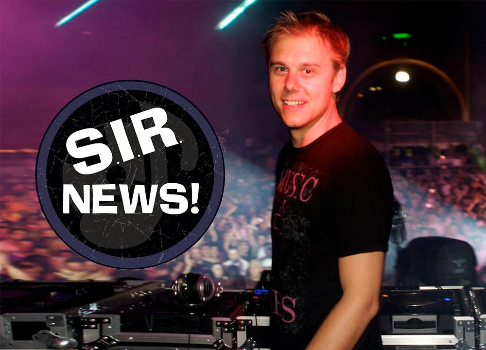 nicky-Armin_Van_Buuren_2-News-feature